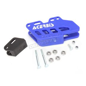 Acerbis Two-Piece Chain Guide - 2179110003