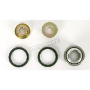Moose Lower Shock Bearing Kit - 1313-0060