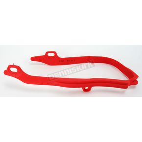 UFO Red Chain Slider - HO04644-070