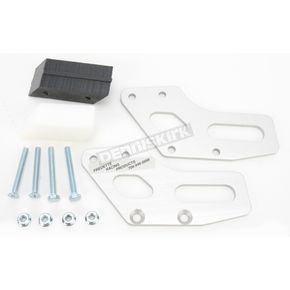 Moose Aluminum Chain Guide - 1231-0426