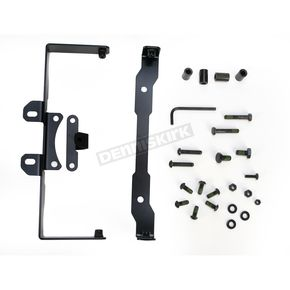 Klock Werks SP and Kontour Fairing Fit Kit - 43101033