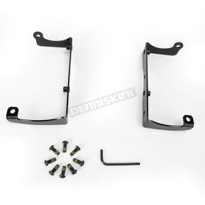 Klock Werks SP and Kontour Fairing Fit Kit - 43101037