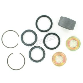 Moose Lower Shock Bearing Kit - 1313-0075