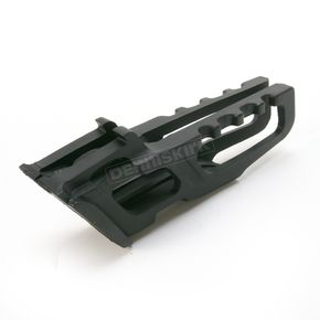 UFO Black Chain Guide/Block - HO04662-001