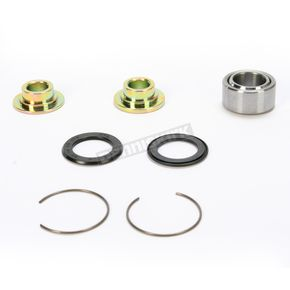 Moose Upper/Lower Shock Bearing Kit - 1313-0083