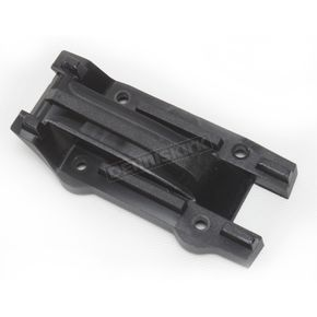 Acerbis Black Chain Guide Insert - 2284570001