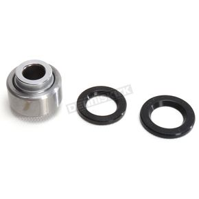 Bearing Connections Upper Rear Shock Bearing Kit - 403-0042