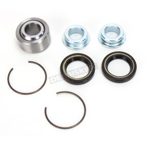 Bearing Connections Upper Rear Shock Bearing Kit - 403-0063