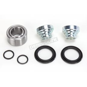 Bearing Connections Upper Rear Shock Bearing Kit - 403-0064
