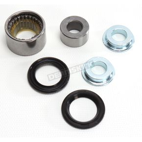 Bearing Connections Lower Rear Shock Bearing Kit - 413-0027