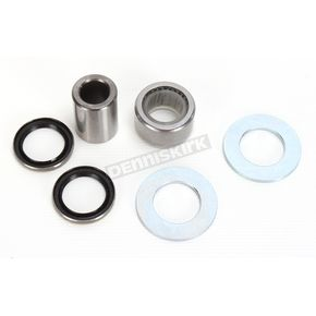 Bearing Connections Lower Rear Shock Bearing Kit - 413-0042