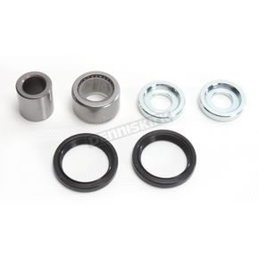 Bearing Connections Lower Rear Shock Bearing Kit - 413-0057