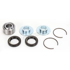 Bearing Connections Lower Rear Shock Bearing Kit - 413-0063