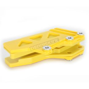 Next Components Yellow Chain Guide - CG-102
