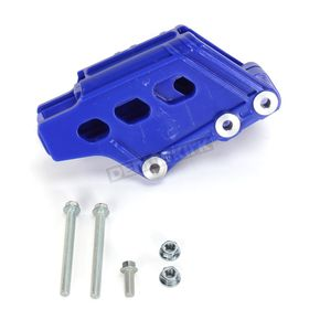 Next Components Blue Chain Guide - CG-103