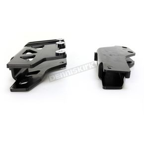 Next Components Black Chain Guide - CG-107