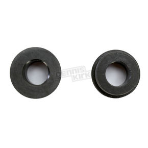 EPI Performance Shock Bushings - EPISB203