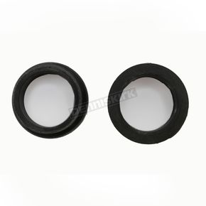 EPI Performance Shock Bushings - EPISB402
