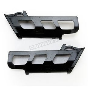 Next Components Replacement Chain Guide Rub Blocks - CL-101