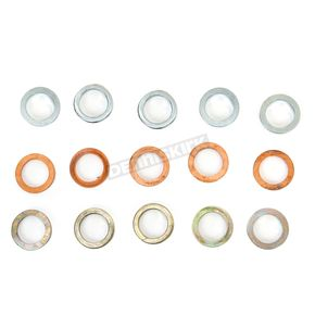 12 mm Spark Plug Washer - CPP/9041-12