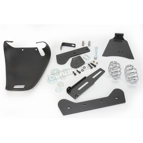 Drag Specialties Spring Solo Seat Mounting Kit - 0820-0072