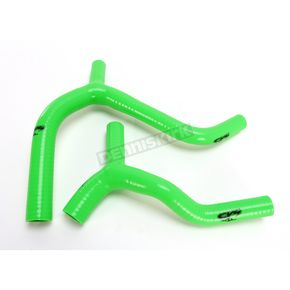CV4 Green Performance Radiator Hoses - SFSMBC261G