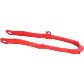 UFO Red Chain Slider - HO04689-070