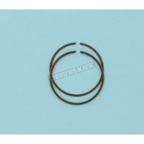 Wiseco Piston Rings - 70.25mm Bore - 2766CD