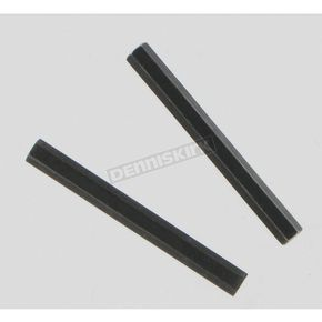 Woodys Hex Bits for Stud Hex Tool - STUD-INSERT2
