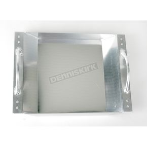 Motorsport Products Pro Panel Tool Tray - 93-9001