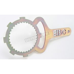 Clutch Removal Tool - CT002