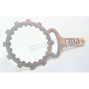EBC Clutch Basket Tool - CT007