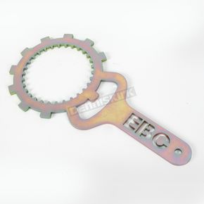 EBC Clutch Removal Tool - CT005