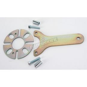 EBC Clutch Removal Tool - CT009SP