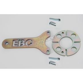 EBC Clutch Removal Tool - CR012SP