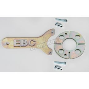 EBC Clutch Removal Tool - CT013SP