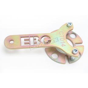 EBC Clutch Hub Tool - CT014SP