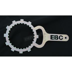 EBC Clutch Removal Tool - CT015