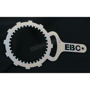 EBC Clutch Removal Tool - CT019