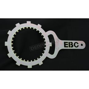 EBC Clutch Removal Tool - CT020