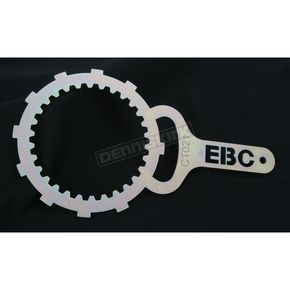 EBC Clutch Removal Tool - CT021