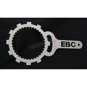 EBC Clutch Removal Tool - CT022