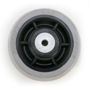 Jack Industries Replacement Wheel for Jack Roller Sled Dolly - 288050