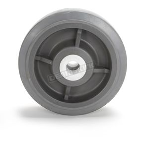 Replacement Wheel for Jack Roller Sled Dolly - 288050