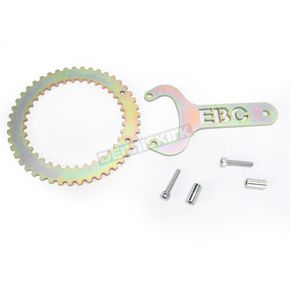 EBC Clutch Removal Tool - CT036SP