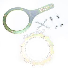 EBC Clutch Removal Tool - CT024SP
