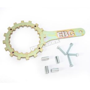 EBC Clutch Removal Tool - CT054SP