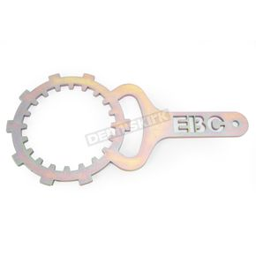 EBC Clutch Removal Tool - CT039
