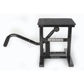 G2 Ergonomics Vintage and Mini Dirt Bike Moto Lift Stand  - 1102103