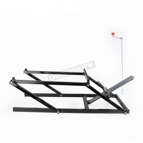 CMP Lift Stand - 9100-7836
